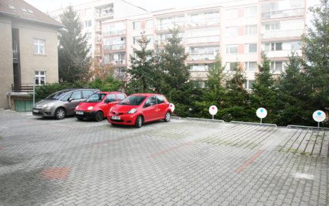 parkovani4