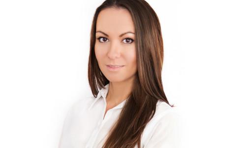 MDDr. Veronika Andělová